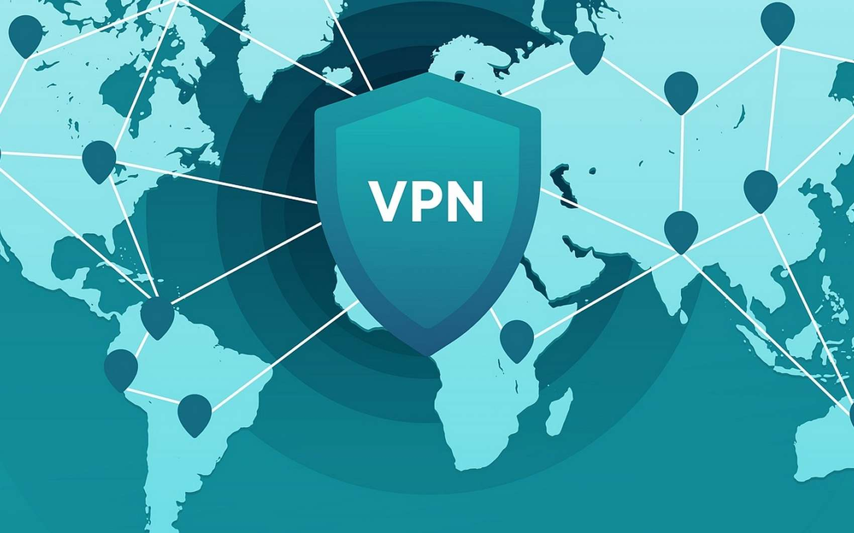 NORDVPN VS SURFSHARK-比較:哪個VPN的CP值最高
